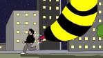 Creatures of Habit – Still Buggin [Video]