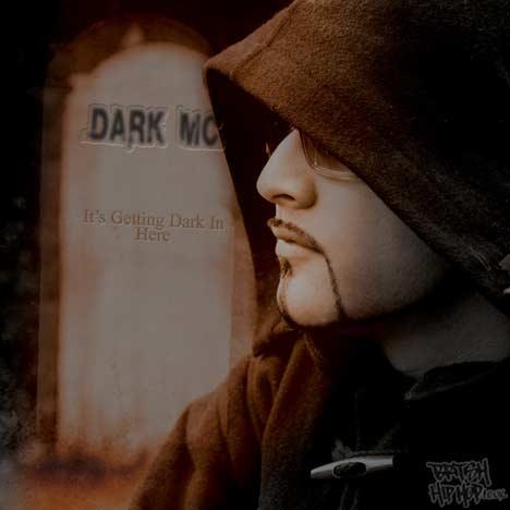Dark MC