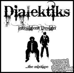 Dialektiks - Intelligent Design