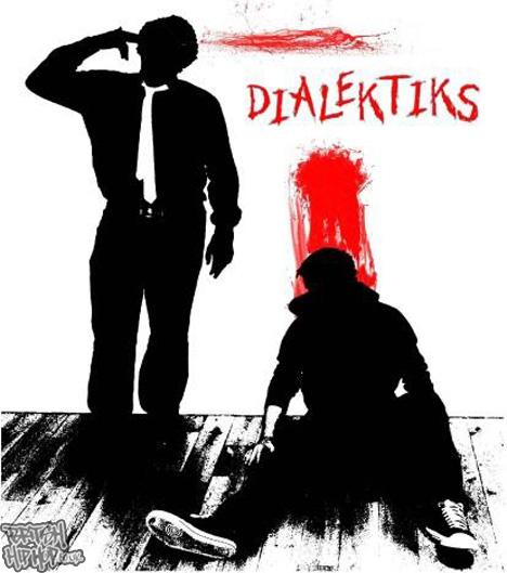 Dialektiks