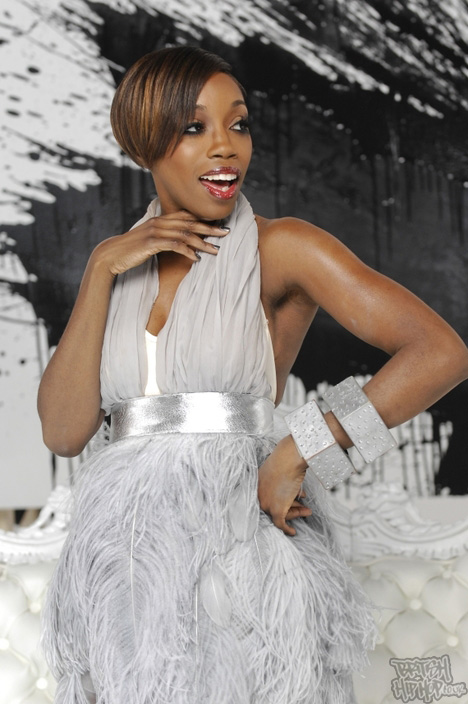 Chart Topper Estelle To Perform At Hugo Urban Rules In Manchester