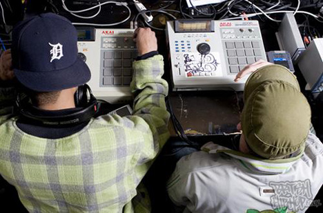 Renowned Halftime Show on WNYU to Celebrate 10-Year Anniversary on March 5th