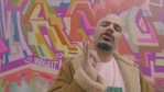 KAO – Nice With The Flow Prod. DJ Kuku [Video]