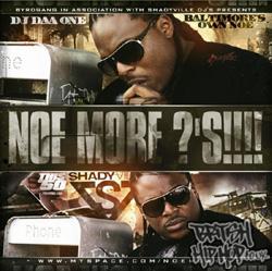 Noe - More