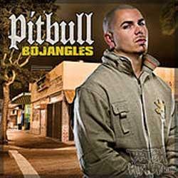 Pitbull - Bojangles Remix