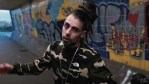 RhymeCult – CULTivation [Video]
