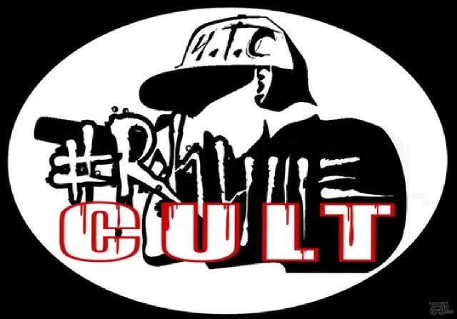 RhymeCult