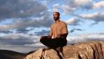 Samora X Admin – Mind Is The Sky [Video]