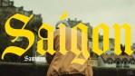 Samwise – Saigon [Video]