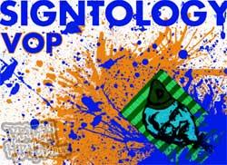 Signtology - VOP