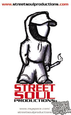 Street Soul Productions