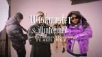 Wish Master X Illinformed ft. Axel Holy - Got Em Shook/Got Em Scared