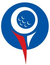 BIG-Logo-Versions_3