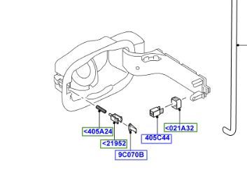 Land Rover Oil Pump Repair Land Rover Horn Wiring Diagram