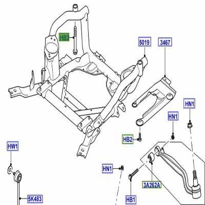 Range Rover P38 Engine Volkswagen Scirocco Wiring Diagram