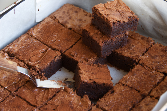 https://i0.wp.com/www.britishlarder.co.uk/wp-content/uploads/2009/02/brownies.jpg