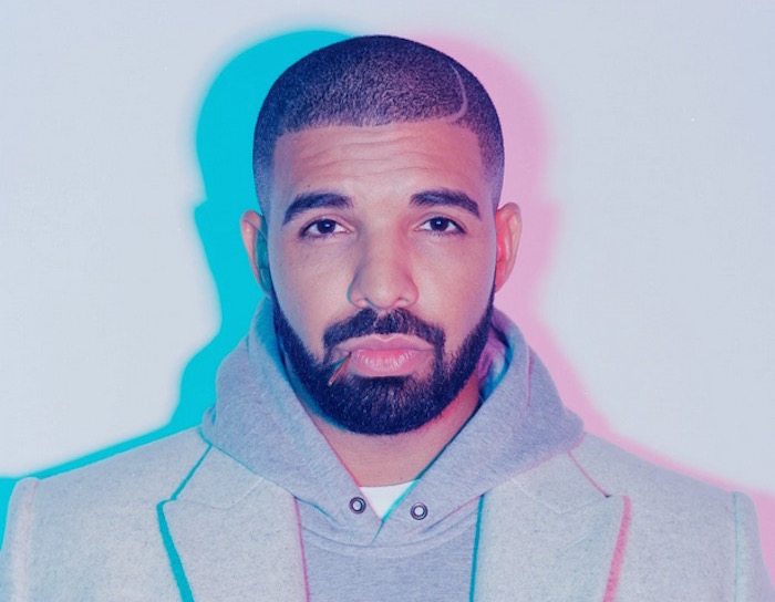Woman Claims Drake Is The Father Of Her UnBorn Child, Says
