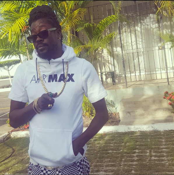 Beenie Man set to release 'Unstoppable' Dancehall album in August -