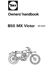 Triumph Motorcycle Models Daewoo Models Wiring Diagram