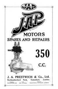 J.A.P