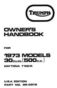 1957-1974 Twins 350 & 500cc