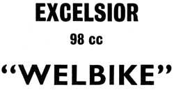 Welbike