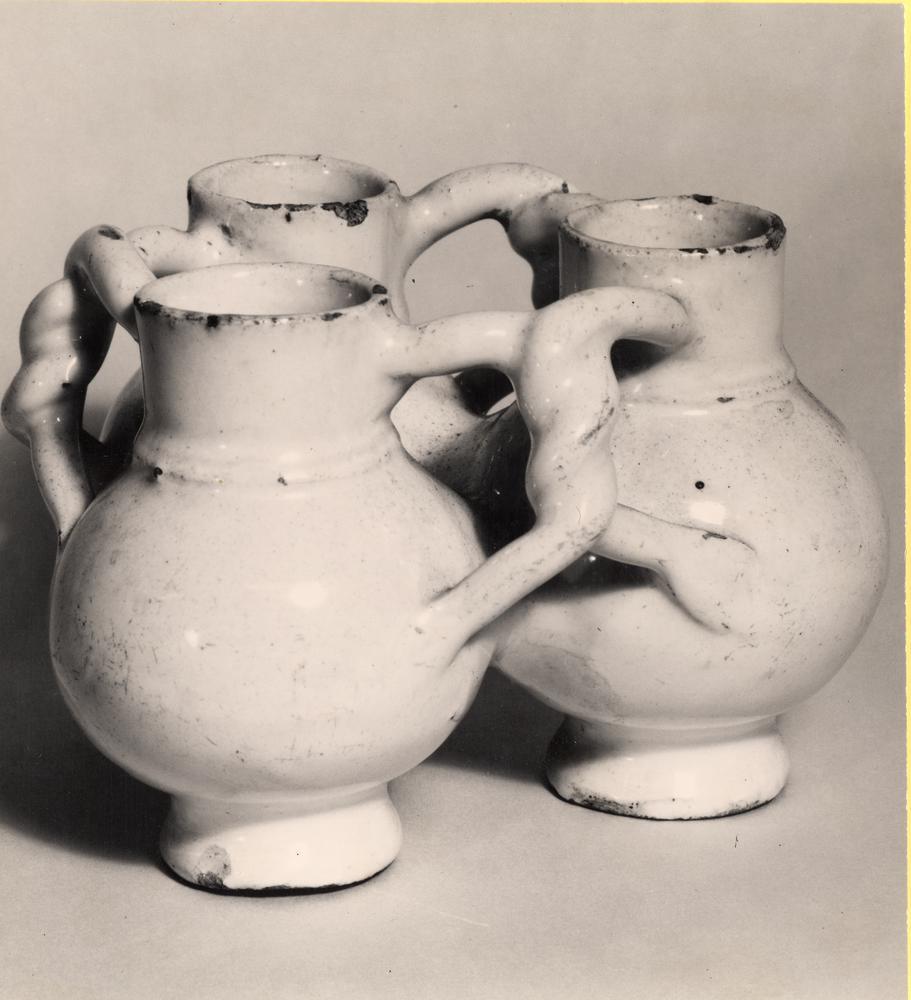 british museum image gallery
