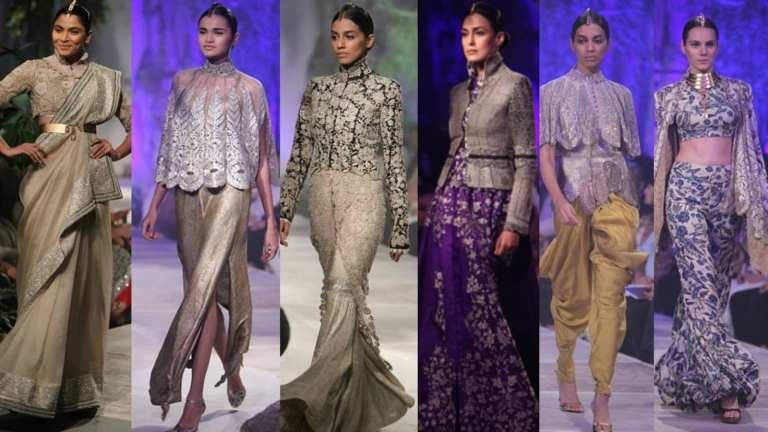 STYLEFILE debuts in the Capital with Anamika Khanna and Raj Mahtani: London Exhibition