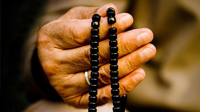 The Importance of Zikr