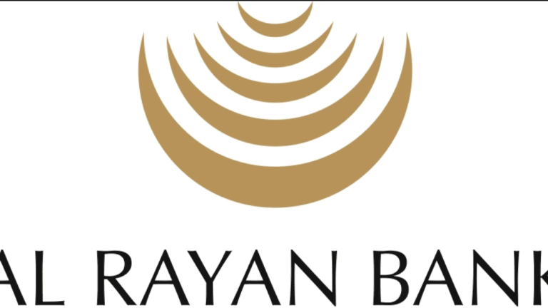 Double award success as Al Rayan Bank is named 'Best Islamic Bank in the UK' and 'the UK's Best Cash ISA provider