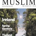 British Muslim Magazine | UK's Leading Asian Lifestyle Magazine