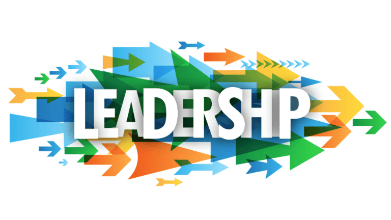 Women in Leadership by Aisha Minhas