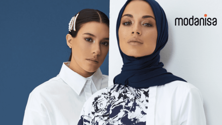 Behind the sustainable fashion world of Rabia Z