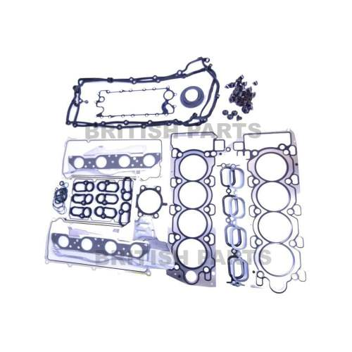 small resolution of oem component cylinder head gasket set