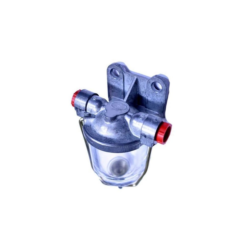 medium resolution of british parts component fuel filter housing