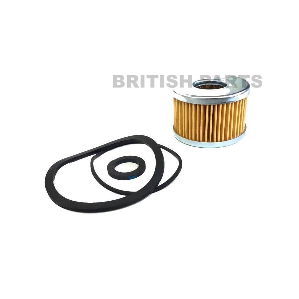hight resolution of british parts component fuel filter fuel filter jaguar xj6