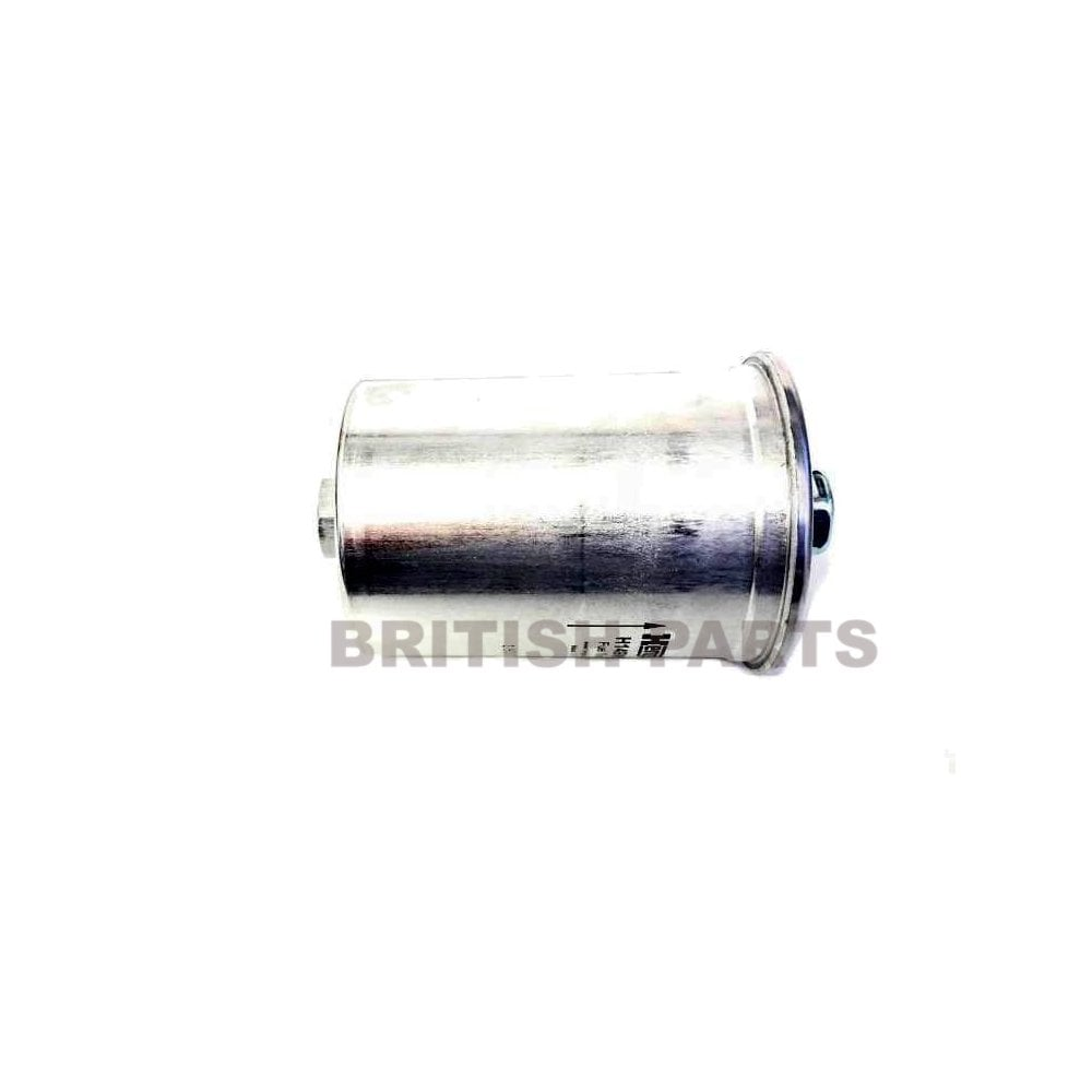 hight resolution of hella oe fuel filter fuel filter jaguar xj40 xj6