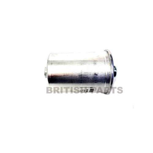 small resolution of hella oe fuel filter fuel filter jaguar xj40 xj6