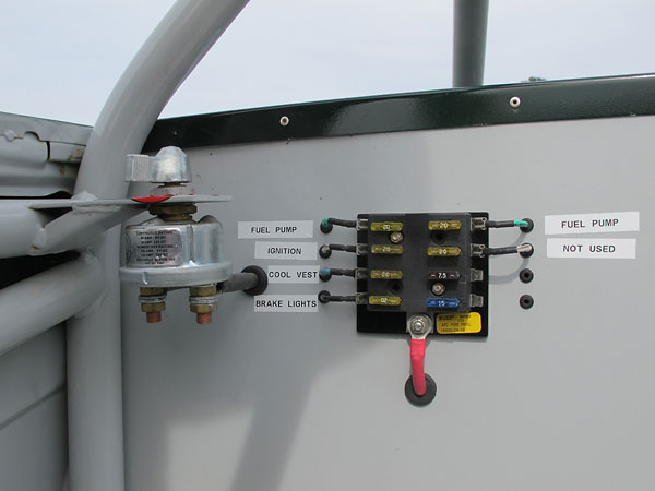 Gang Light Switch Wiring Diagram Wiring Harness Wiring Diagram