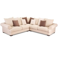 Sofa Bed Made In Uk Buy Sofas Online Co Reviews Corner British Beds