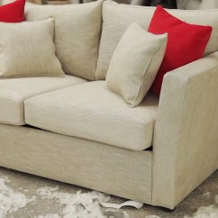 Sofa And Bed Factory 5 Seater Set Cover Inside The South Downs