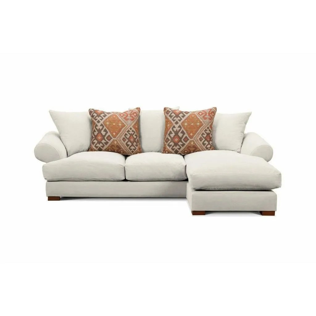 sofa bed made in uk multiyork reviews belgravia chaise linara specialists just