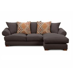 Cheap Sofas South East London Sofa Bed With Metal Frame Philippines Belgravia Chaise Just British Ltd