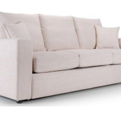 The English Sofa Company Uk Small Leather Sectional Camberwell Handmade British Beds