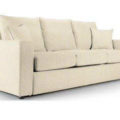 The English Sofa Company Uk How Long Should A Sectional Last Camberwell Handmade British Beds