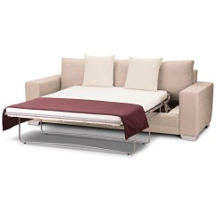 The English Sofa Company Uk Natuzzi Beds Reviews Kensington Corner 3 X Seater