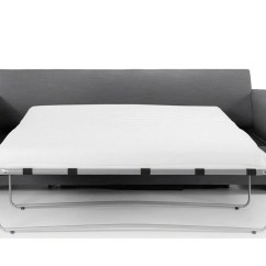 Kensington Chaise Sofa Bed Vienna Convertible With Usb Power Ports Corner Or
