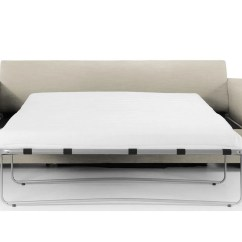 Folding Chair Mattress Foam Merry Walker Kensington Corner Sofa 3.0 X Seater.