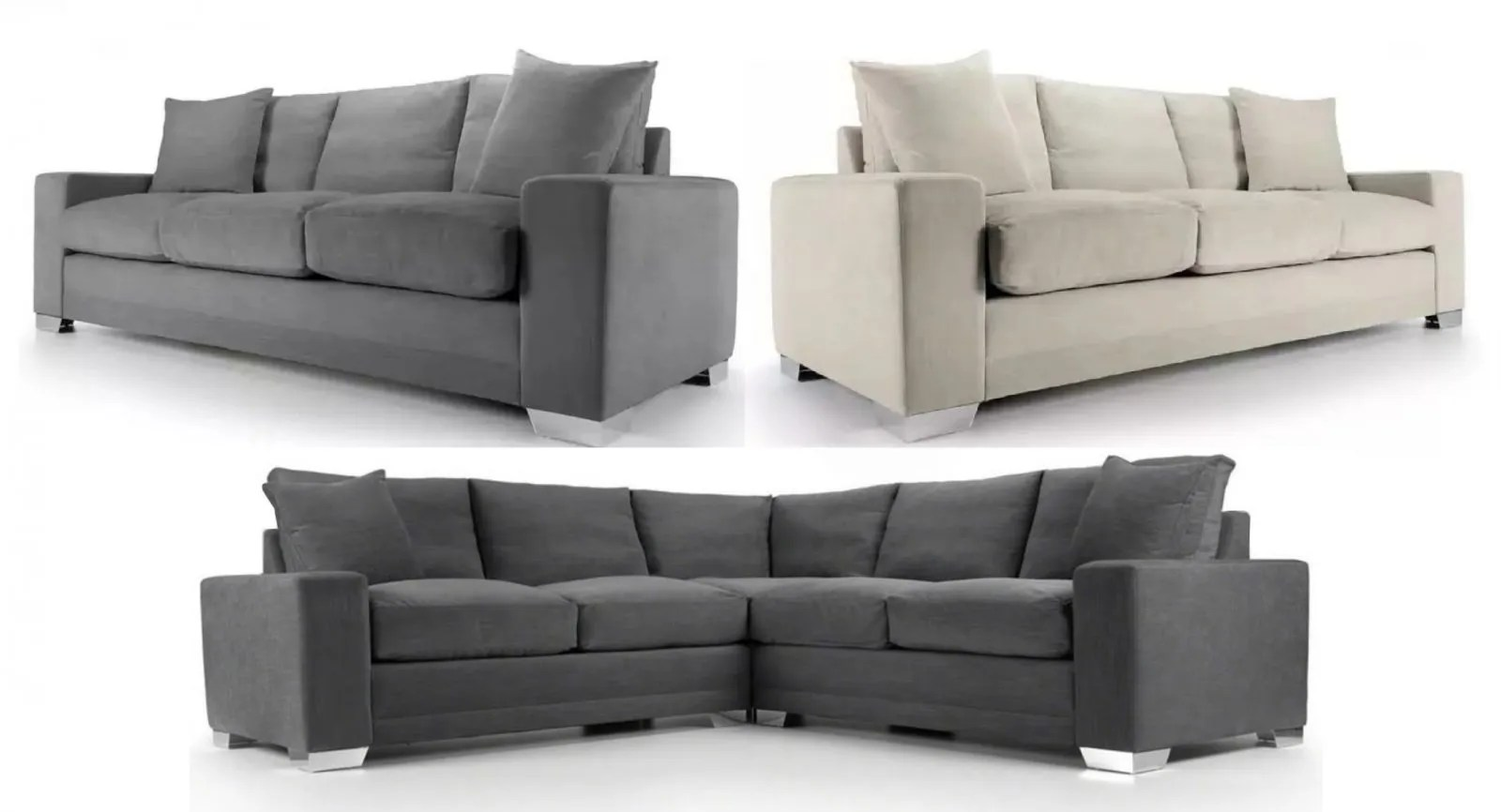 the english sofa company uk small scale sleepers chelsea collection at just british sofas