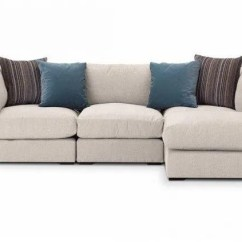 Corner Sofa Bed East London Will My Fit Through The Door Calculator South Modern Home Interior Ideas Sofas And Beds British Made At Just Cheap